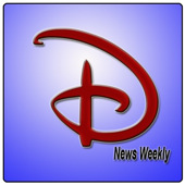 D News Weekly