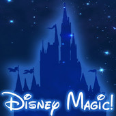 Disney Magic Podcast