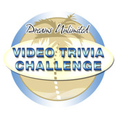 Dreams Unlimited Travel: Video Trivia Challenge