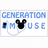 Generation Mouse