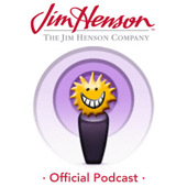 Henson.com Podcast
