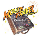 Mouse Travel Tips