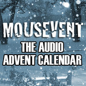 Mousevent 2011