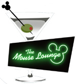 The Mouse Lounge
